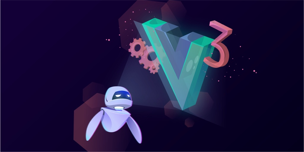vue.js course for beginners
