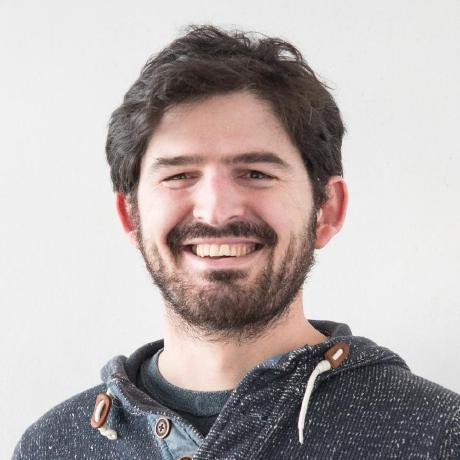 Profile image of Bart Ledoux, Teacher at Vue School