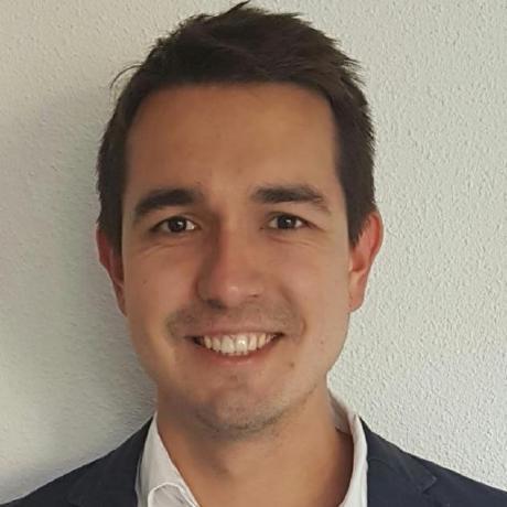 Profile image of Mikhail Kuznetcov, Contributor at Vue School