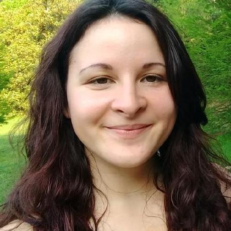Profile image of Maria Lamardo, Teacher at Vue School