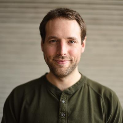 Profile image of Chris Fritz, Contributor / Reviewer at Vue School